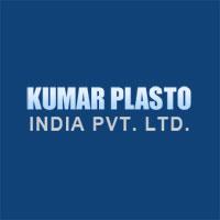 Kumar Plasto India Pvt. Ltd.