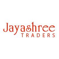 Jayshree Traders
