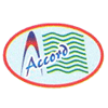 Accord Hydraulic and Automation