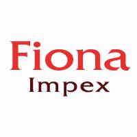 Fiona Impex