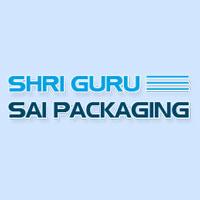 Shri Guru Sai Packaging