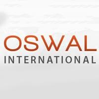 Oswal International
