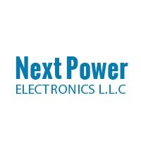 Next Power Electronics L.L.C