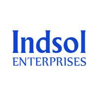 Indsol Enterprises