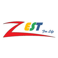 Zaiba Energy Support Trends