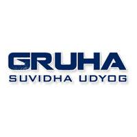 Gruha Suvidha Udyog
