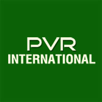 PVR International