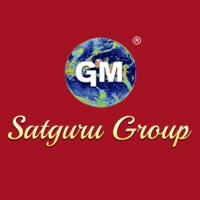 Satguru Group