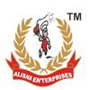 Alisha Enterprises