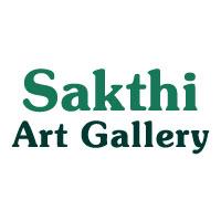 Sakthi Art Gallery