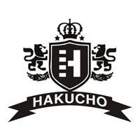 Hakucho Apparels