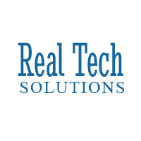 Real Tech Solutions