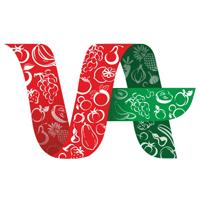 Varun Agro Processing Foods Pvt. Ltd