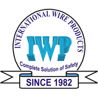 International Wire Products