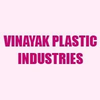 Vinayak Plastic Industries