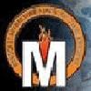 Monocast Refractories