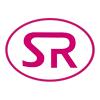 Sai Ram Industries