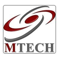 M Tech Corporation