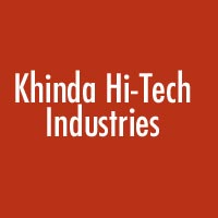 Khinda Hi-tech Industries