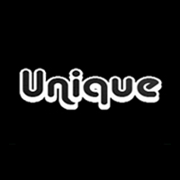 Unique Traders Logo