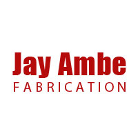 Jay Ambe Fabrication