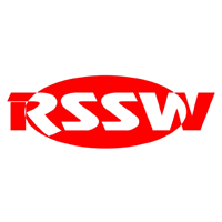 R.S.SURGICAL WORKS
