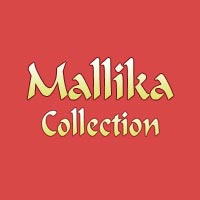 Mallika Collection
