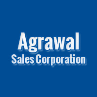 Agrawal Sales Corporation