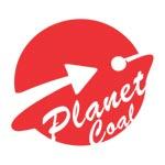 Planet Coal
