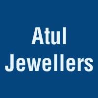 Atul Jewellers