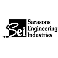 Sarasons Engineering Industries