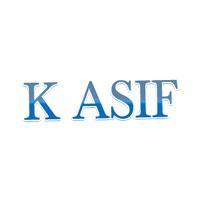 K ASIF