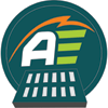 Alam Enterprises