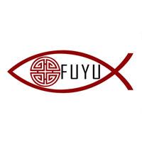 FUYU General Trading LLC