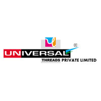 Universal Threads Private Limited