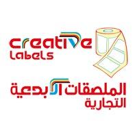 Creative Labels