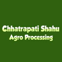 Chhatrapati Shahu Agro Processing