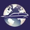 Global Auto Point Fze