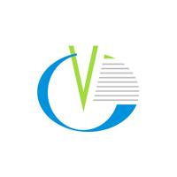 M/s Verma Gases (i) Pvt. Ltd.