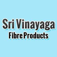 Sri Vinayaga Fibre Products
