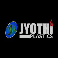 Jyothi Plastics