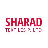 Sharad Textiles P. Ltd.
