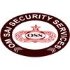 Om Sai Security Services