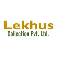 Lekhus Collection Pvt. Ltd.