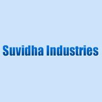 Suvidha Industeries