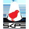 Sai Krishna Plastic Industries