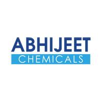 Abhijeet Traders