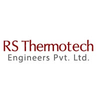 Rs Thermotech Engineers Pvt. Ltd.