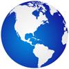 COSCO International Corp & COSCO international Trading Corp