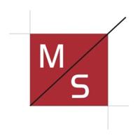 Mitsun Engineering